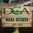 Daniel Crapps Agency Inc