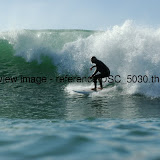 DSC_5030.thumb.jpg
