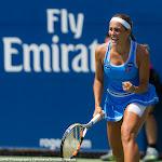 Monica Puig - 2015 Rogers Cup -DSC_3341.jpg