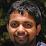 Hastagiri Prakash Vanchinathan's profile photo