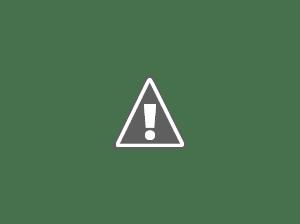 Marokkói teaceremónia