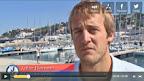 J/80 sailor- Arthur Herremann