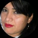 Johanna Sánchez