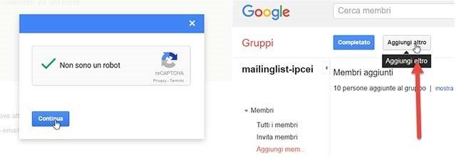 controllo-visivo-google-gruppi