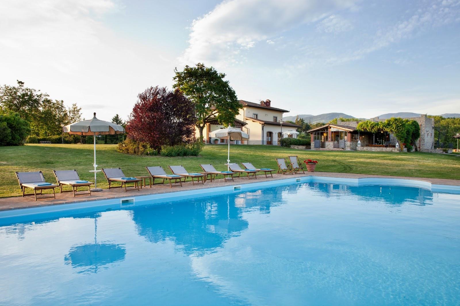 Villa Berta_Poppi_1