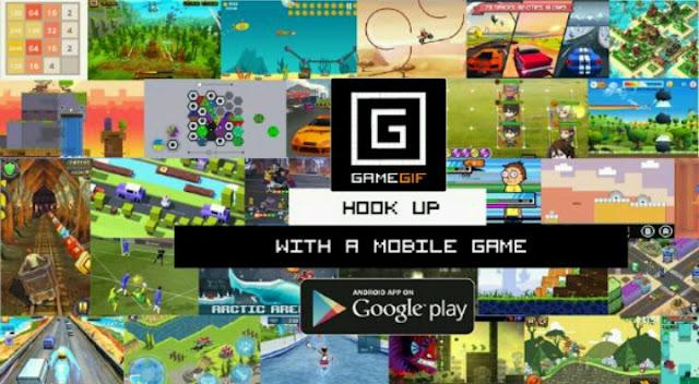 أفضل تطبيق للألعاب تطبي رائع لتحميل الألعاب لأجهزة الأندرويد أفضل ألعاب الأندرويد