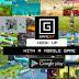 تطبيق GameGif الجديد سيمنحك العاب مشوقة علي الاندرويد علي مزاجك