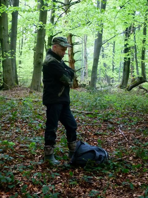Zajęcia terenowe Źródliska Wisłoki - P1120738.JPG