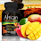 African Mango Plus Reviews's profile photo