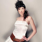 curly-hairstyle-093.jpg