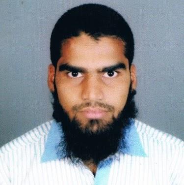 Salman Qazi Photo 25