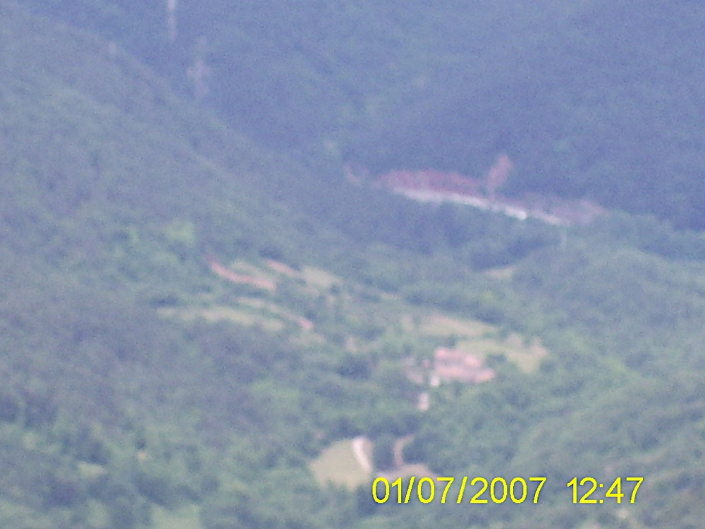 Taga 2007 - PIC_0147.JPG