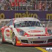 Circuito-da-Boavista-WTCC-2013-635.jpg