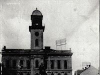 06 Egy március 15-i ünnepély a 19. és 20. század fordulója idején.jpg