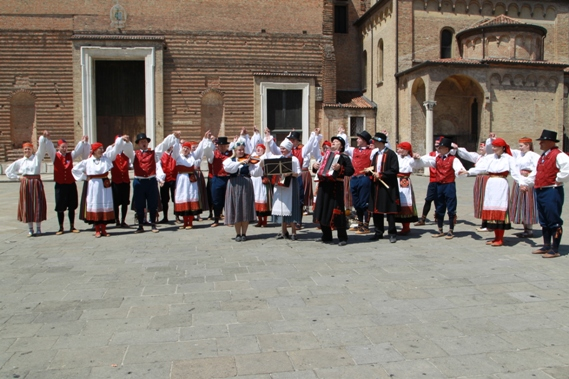 Europeade 2012 Padovas - foto_Padova_Padova%2BEuropeade%2B2012%2B05_41.jpg