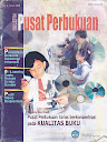 Buletin Pusat Perbukuan Vol. 8 Tahun 2003