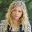 isabella sophia's profile photo