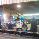 Fort Bend County Fair 2012 - IMG_20121006_194655.jpg
