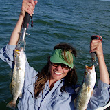 Fishing pix end April 014.jpg