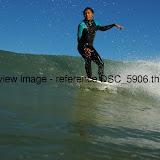 DSC_5906.thumb.jpg