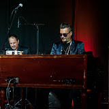 Raphael Wressnig & The Soul Gift Band - SAER_20150513DSC_6831.jpg