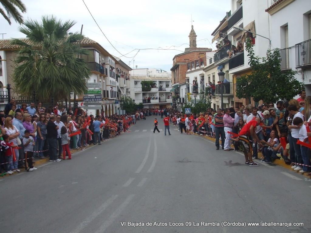 VI Bajada de Autos Locos (2009) - AL09_0196.jpg