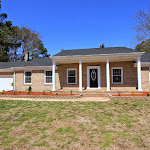 Tidewater-Virginia-Carriage-Hill-Exterior-Remodeling-After2.jpg