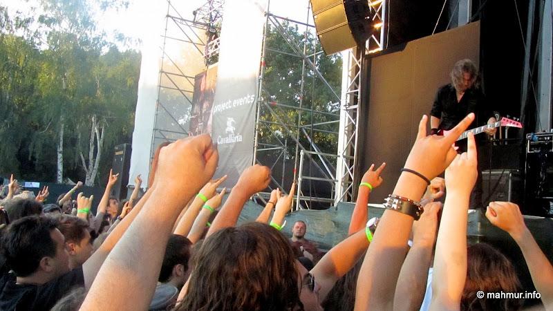Megadeth @ OST Fest - IMG_8478.JPG