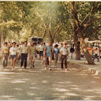 1985 - İstanbul Gezisi (4).jpg