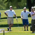 Justinians Golf Outing-77.jpg