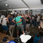 kermis-molenschot-vrijdag-2012-103.jpg