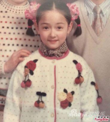 Joy Sheng Langxi China Actor