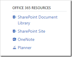 Tech and me: How to list all Office 365 Groups which are