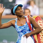 Venus Williams - 2016 BNP Paribas Open -DSC_1796.jpg