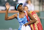 Venus Williams - 2016 BNP Paribas Open -DSC_1796.jpg