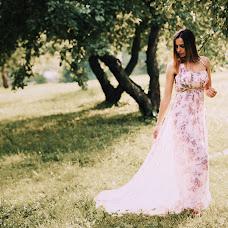 Wedding photographer Angelina Korf (angelinakphoto). Photo of 03.04.2016