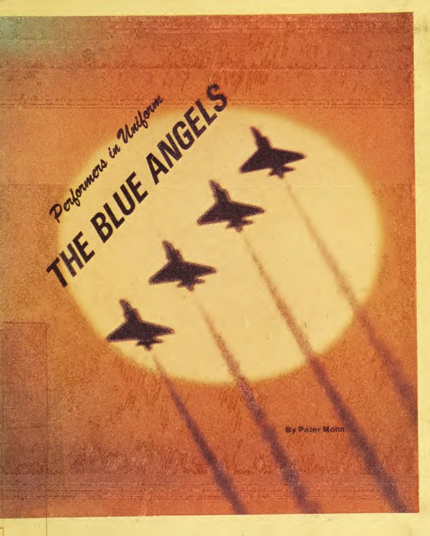 [The-Blue-Angels_012]