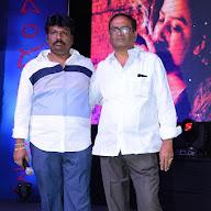 Dandupalyam 3 Movie Pre Release Function (30).JPG
