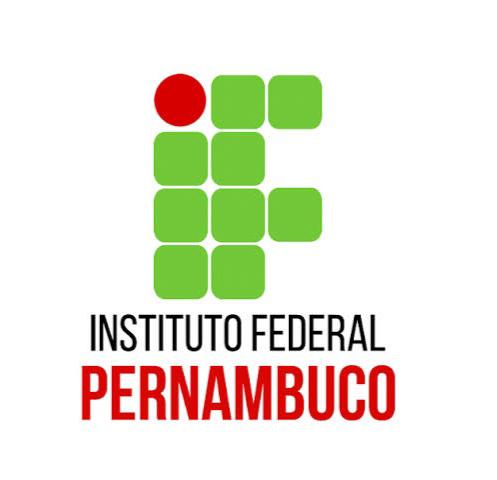 IFPE emite nota sobre suspensão das aulas por tempo indeterminado