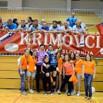 Krim-Žalec-pokal-170515-050-UrosPihner.jpg
