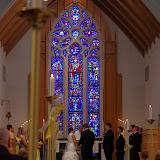 05-12-12 Jenny and Matt Wedding and Reception - IMGP1709.JPG