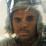 wali raheem's profile photo
