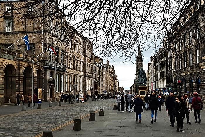 Edinburgh09.jpg