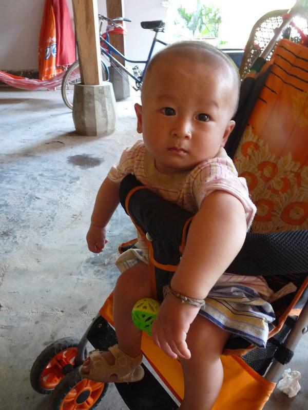 Chine.Yunnan.Damenlong -Galanba-descente Mekong - Picture%2B1526.jpg