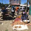 2011-02-04 11-56 targowisko w Azezo kolo Gondaru.JPG