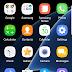 [MT6580] [Marshmallow] Samsung S7 Edge Rom