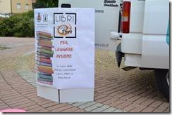 4 - BeepBeepBook 2017 - 27 giugno - Parco Laura Prati Padulle (13)