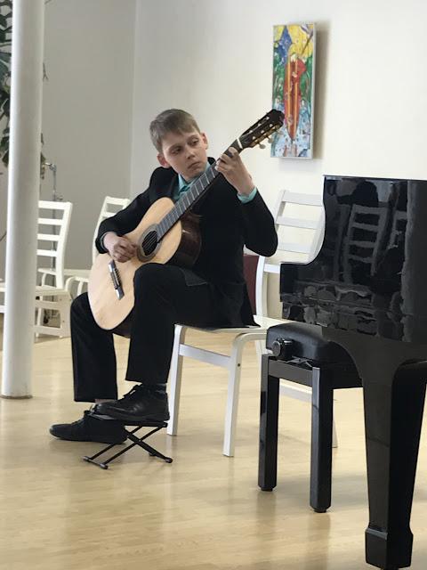 VIII Keelpillimuusika päev 2017 / VIII День струнной музыки 2017 - IMG_2028%255B1%255D.JPG
