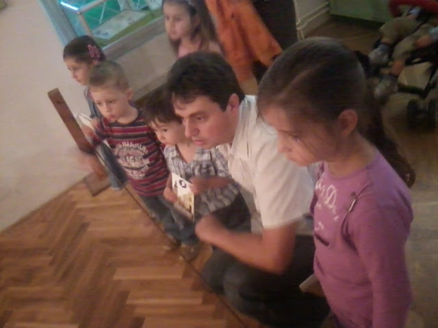 Múzeum - 2012-09-01%2525252015.51.25.jpg