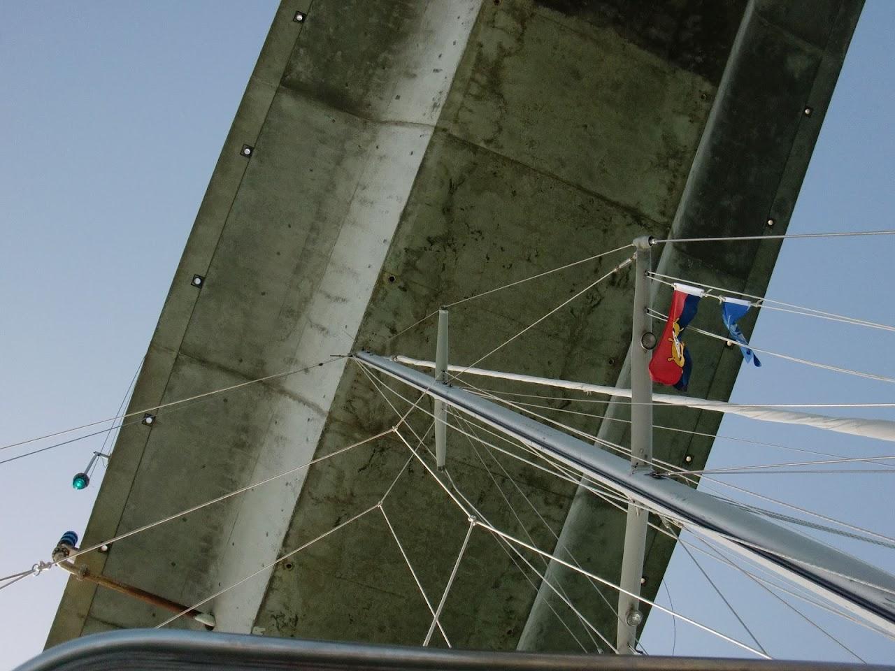 Seabase 2012 - 2012%7E07%7E29 23.jpg